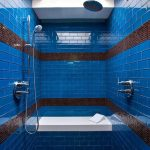 guest shower room ideas